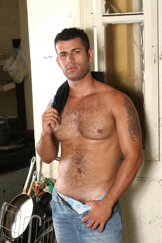 Logan gay male escort texas